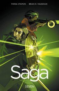 saga_vol7
