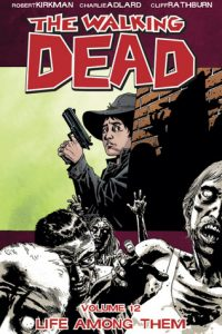 thewalkingdead_vol12_lifeamongthem